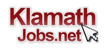 Klamath Falls OR